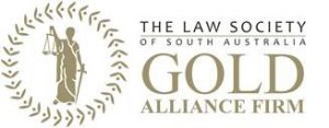 Gold Alliance Firm Logo - 2017